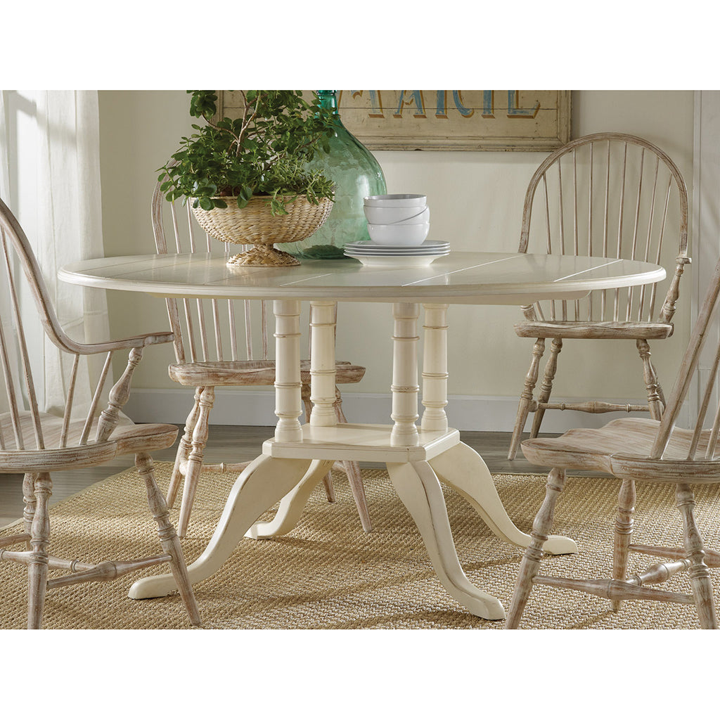Siesta Key Dining Table 72""