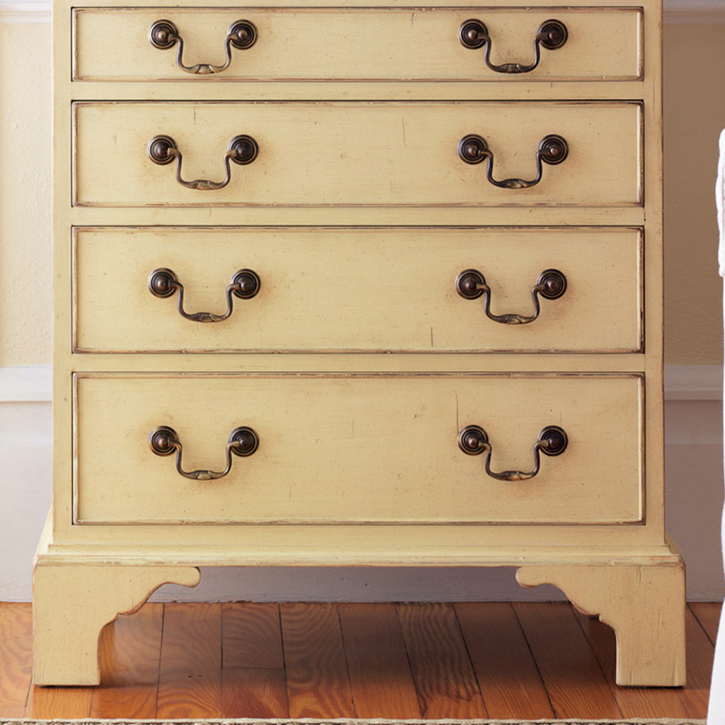 Yarmouth Chest