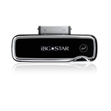 iBGStar Blood Glucose Monitoring Device