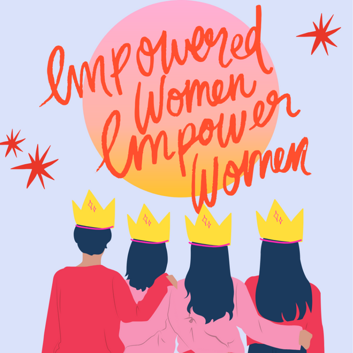 7 Inspiring Women Who Will Align You With Your Abundance