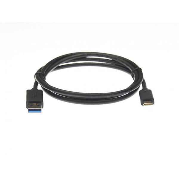 1.2M Usb 3.1 Type C  To A Male Cable (Usb-C)