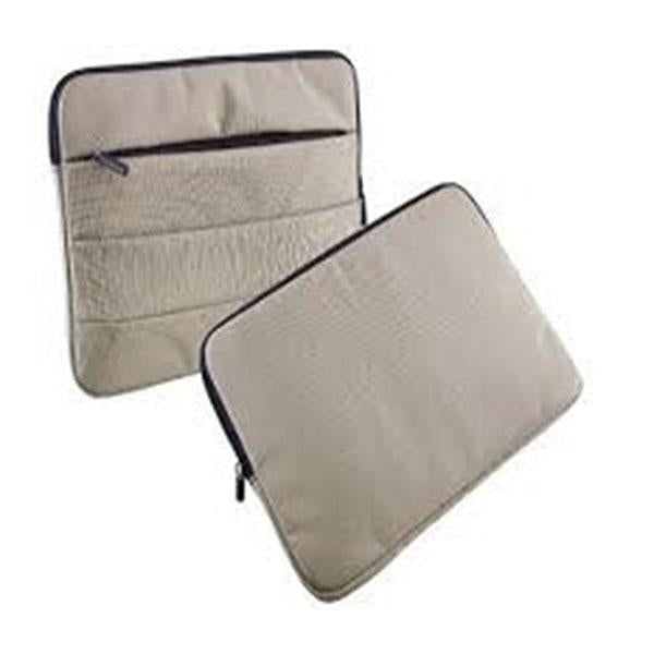 Pepboy Bag Cover For 8 Inch Tablets Beige