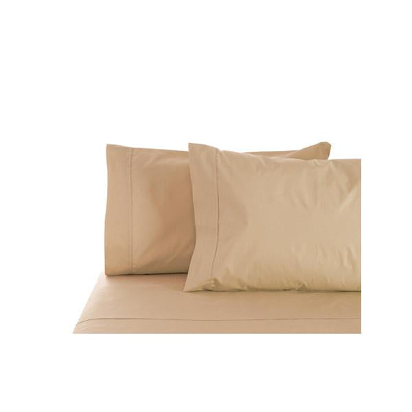 Jenny Mclean La Via Sheet Set Cotton 400TC Single