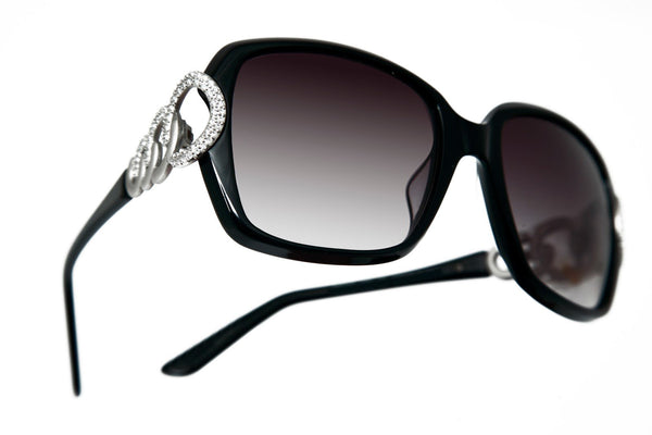 Allison Gia Franco Sunglasses
