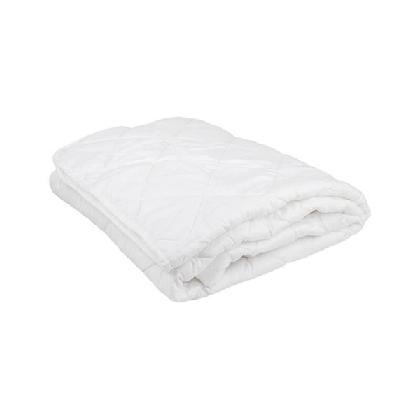 Bambury Chateau Mattress Protector