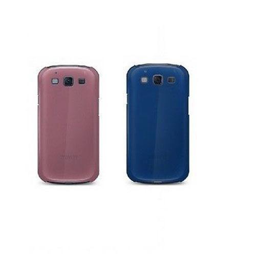 Cygnett Form Slim Case for Samsung Galaxy S3