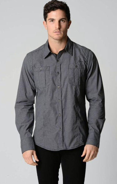 Deacon London Shirt (Small)