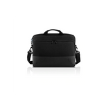 Dell Slim Pro Briefcase 15 Po1520Cs