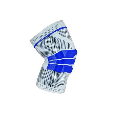 Full Knee Support Brace And Knee Protector