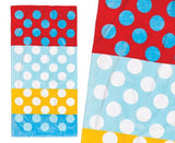 Hiccups Beach Towel
