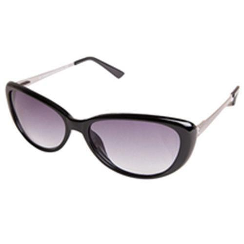 Kenneth Cole Reaction Sunglasses KC2420