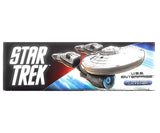 Star Trek Fighter Pods Enterprise A