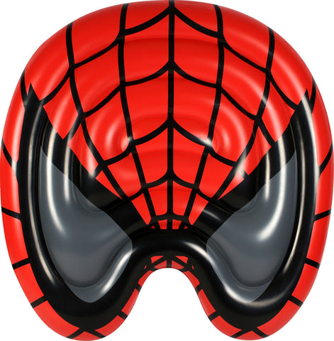 Spider Mask Air Lounge