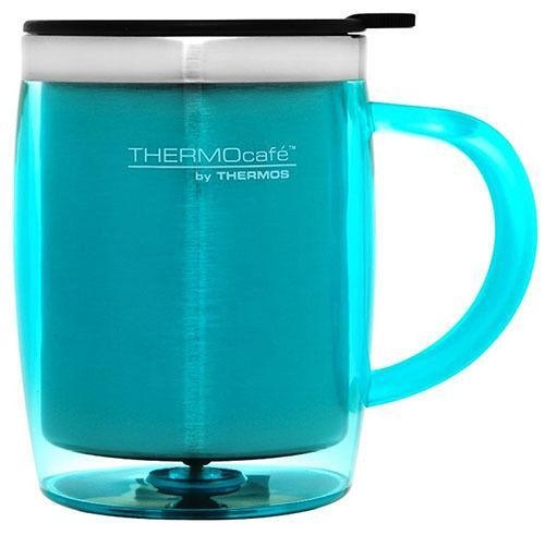 Thermos 450ml Desk Mug
