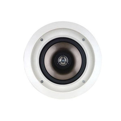 Leviton Security And Automation 6 In In Ceiling Speaker Pair Premium
