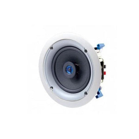 Leviton Security And Automation 6 In In Ceiling Speaker Pair