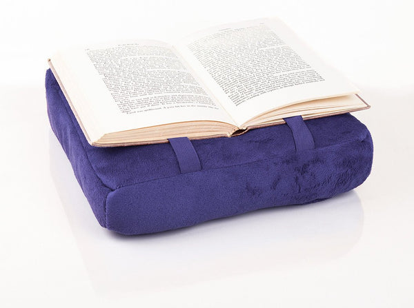Bambury iPad & Book Pillow