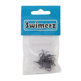 Swimerz Striker Trebles Black Nickel 14 Pack