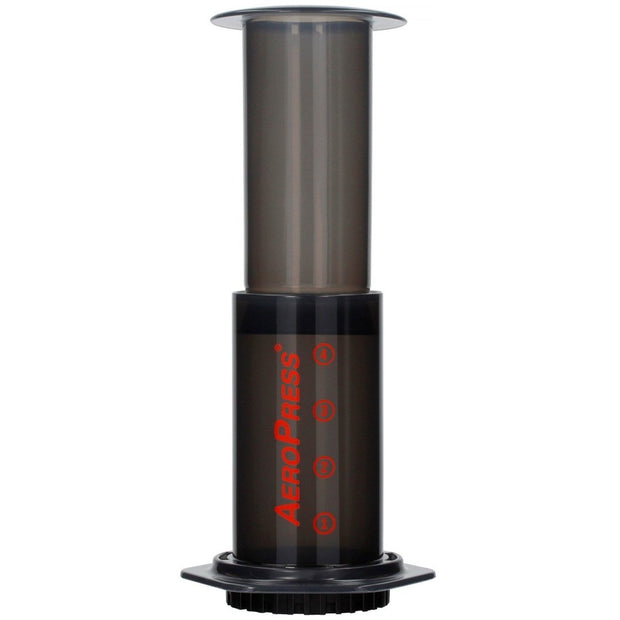Aeropress Coffee Maker-AeroPress-Coffee Hit Trade