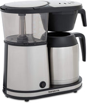 Bonavita One Touch 8 Cup Coffee Maker-Bonavita-Coffee Hit Trade