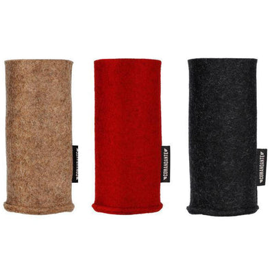 Comandante C40 Felt Sleeve for Grinder-Comandante-Coffee Hit Trade