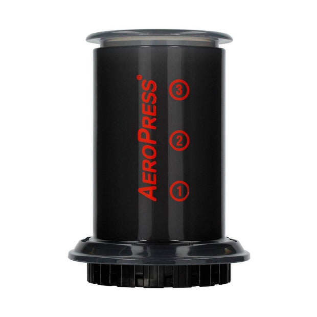 Aeropress Go Coffee Maker-Coffee Hit Trade-Coffee Hit Trade