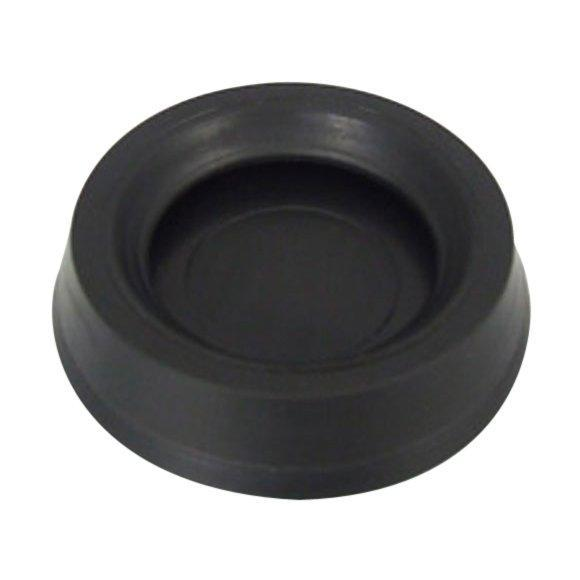 Aeropress Spare Rubber Seal-AeroPress-Coffee Hit