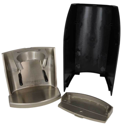 Baratza Vario Metal Portaholder Upgrade Kit-Baratza Parts & Repair-Coffee Hit