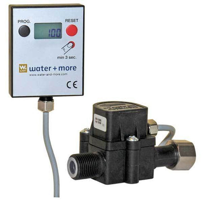 BWT Bestmax Digital Meter-BWT-Coffee Hit