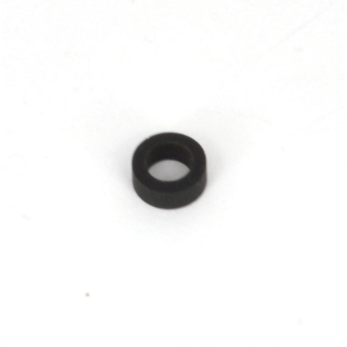 Celli Pitcher Rinser Replacement O Ring