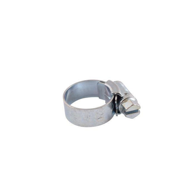 Hose clamp 12 -20mm-Coffee Hit-Coffee Hit Trade