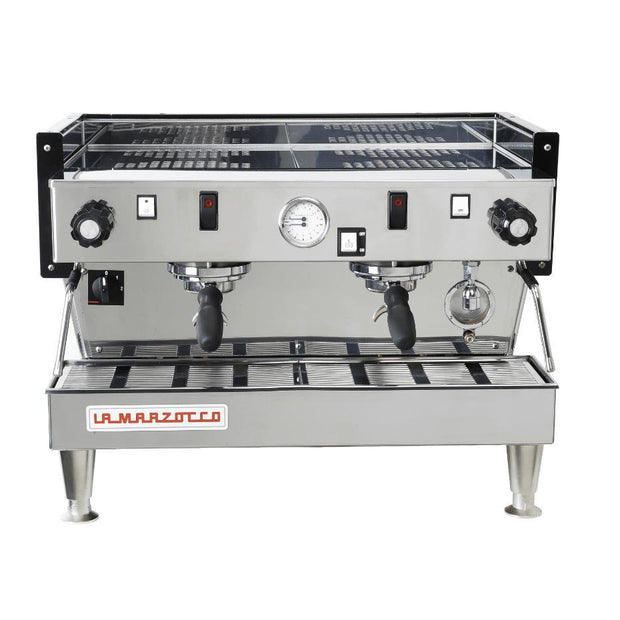La Marzocco Linea Classic 2 3 Group Coffee Hit Trade