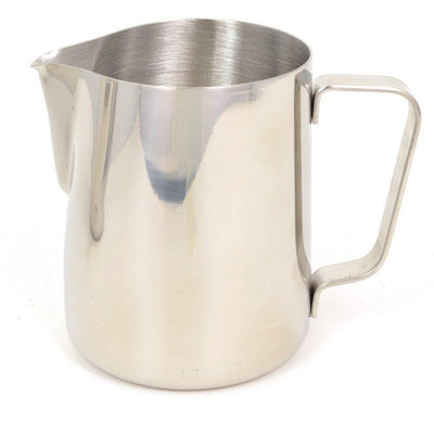 Rhino Coffee Gear Classic Milk Pitcher-Rhino Coffee Gear-Coffee Hit