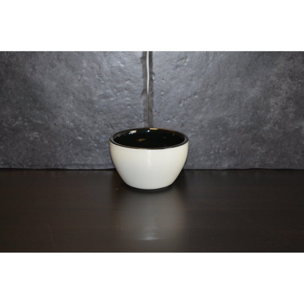 Rhino Coffee Gear Pro Coffee Cupping Bowl 7.5oz/210ml-Rhino Coffee Gear-Coffee Hit