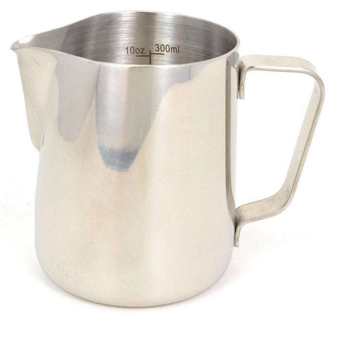 Rhino Coffee Gear Pro Milk Pitcher-Rhino Coffee Gear-Coffee Hit