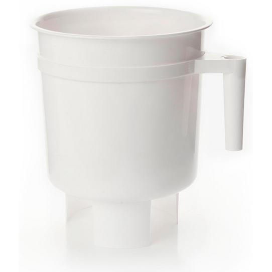 Toddy Brewing Container with Handle-Toddy-Coffee Hit