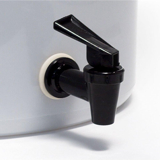 Toddy Commercial Cold Brew Spigot-Toddy-Coffee Hit