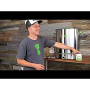 Toddy Commercial Cold Brew System Pro Series 75L-Toddy-Coffee Hit