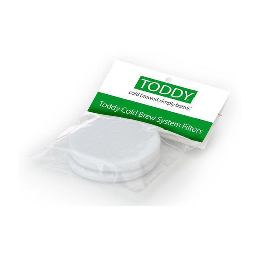 Toddy Home Coffee Filters-Toddy-Coffee Hit
