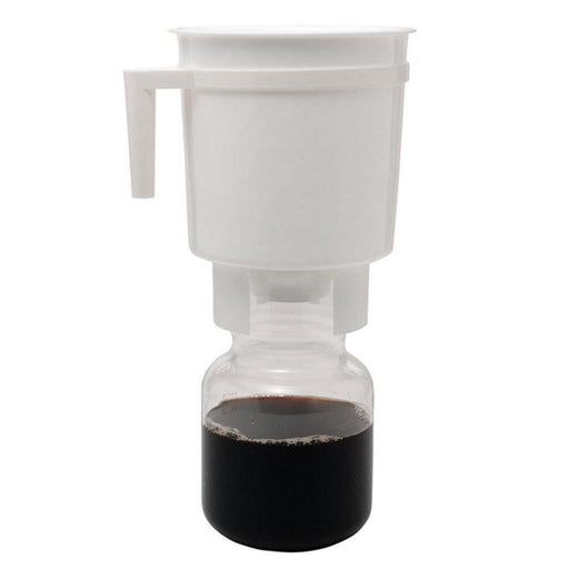 Toddy Home Cold Brew System-Toddy-Coffee Hit