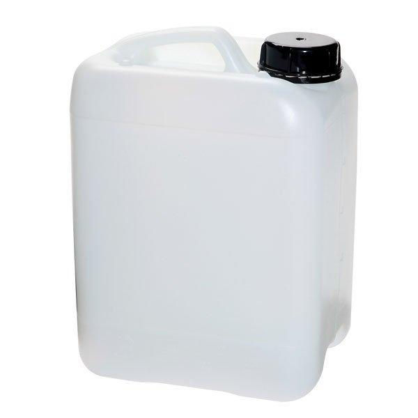 Water Jerry Can 25 Litre works with Flojet-Coffee Hit-Coffee Hit