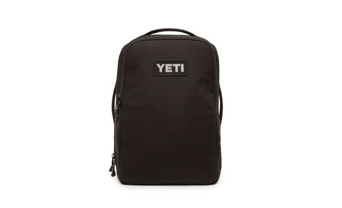 Yeti Coolers Tocayo 26 Backpack Black