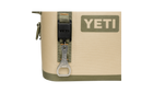 Load image into Gallery viewer, Yeti Coolers Molle Zinger Stainless Steel