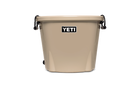 Load image into Gallery viewer, Yeti Coolers Tank 45 Bucket Tan