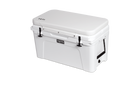 Load image into Gallery viewer, Yeti Coolers Tundra Seat Cushion in White