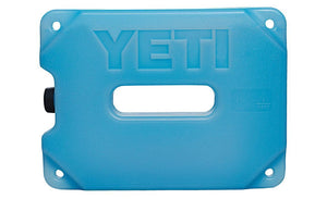 Yeti Coolers Ice 4lb Clear