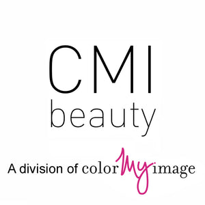 Color My Image