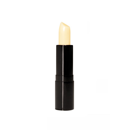 Vitamin E Lip Treatment Balm
