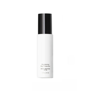 Vitamin C Daily Protection SPF 15---OUT OF STOCK