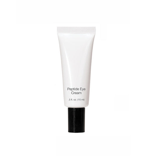 Peptide Eye Treatment
